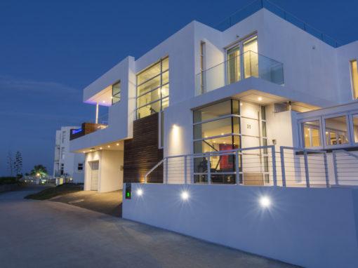 House Calitz