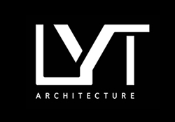 LYT Architecture
