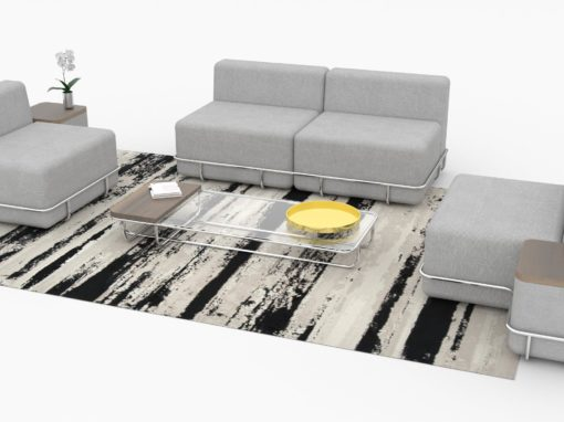 Corporate Office Furniture Range