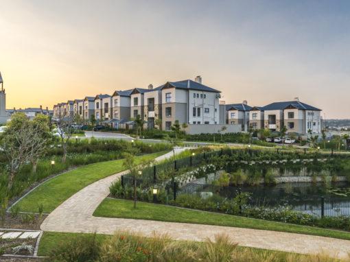 The Polofields Lifestyle Estate