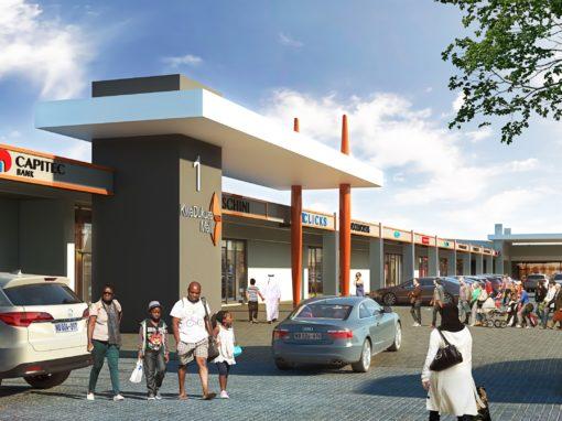 KwaDukuza Mall