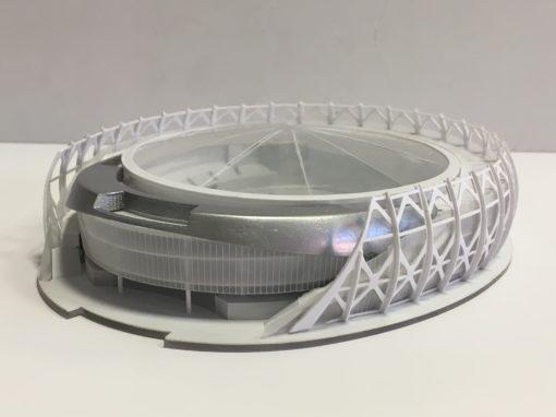 London Arena